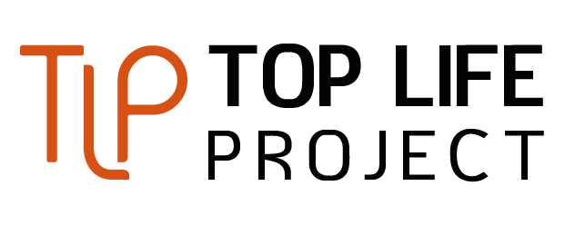 top life project